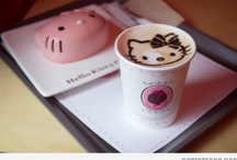 Hello Kitty / Funky & Funny Hello Kitty Stuff!