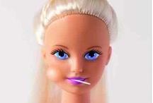 Barbie! / Barbie!