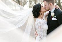 - mariage -