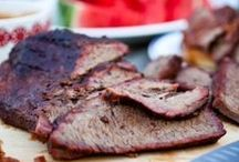 | BBQ | / Future BBQ Restaurant and coffee shop Ideas.  / by Taylor