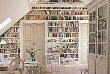 Home - Book Rooms