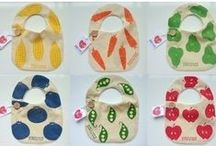 | Organic Bebe Gifts | / A board mainly for baby Fisher!! / by Taylor