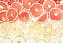 | eat clean | / by Dakotah Bloss