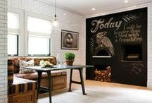 | Remodeling | / by Taylor