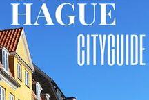 Copenhagen City Guide / Les bonnes adresses du Bocal de Kloma à Copenhague