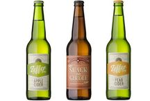 New Zealand Cider we sell / Craft Cider