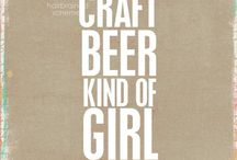 Craft Beer inspiration