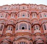 Incredible India / Les bonnes adresses du Bocal de Kloma en Inde du Nord (Rajasthan)