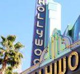 Los Angeles / Les bonnes adresses du Bocal de Kloma à Los Angeles