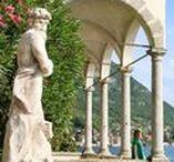 Italia / Les bonnes adresses du Bocal de Kloma en Italie