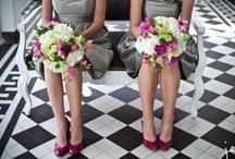 shawna wedding
