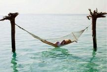 Fun In The Sun, Pool Time!!