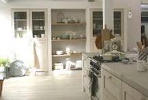 DroomHome ♥ Dream Homes / Dream Homes & Interior Decoration Inspiration!