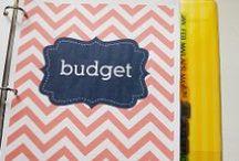 finance / Finance, budgeting, etc.  / by Europe's Calling | Travel Blog