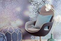 DroomHome ♥ Wallpaper