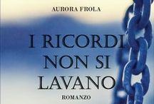 """Narrativa italiana / - Collana """"Emozioni di Carta""""                                                        - Collana """"Istantanee""""  - Collana """"Le Bussole"""" - Collana """"Antologica"""" - Collana """"Radici"""""""