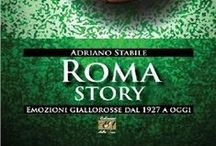 """Sport - Calcio / Collana """"Traiettorie"""" (http://www.edizionidellasera.com/category/collane/sport/traiettorie)"""