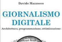 """Saggistica e Tecnologia / - Collana """"Cronache moderne"""" (http://www.edizionidellasera.com/category/collane/saggistica/cronache)  - Collana """"Nuovi Media (http://www.edizionidellasera.com/category/collane/comunicazione/nuovi) - Collana """"Vite di scrittori"""" (http://www.edizionidellasera.com/productcat/vitescittori/)"""