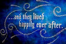 Favorite Movie Quotes!!