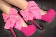 Shoe Love!!