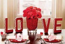 Valentine's Day!!
