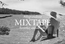 mixtape / music videos