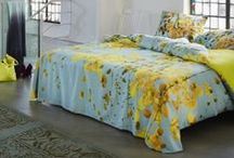 DroomHome ♥ Bedrooms
