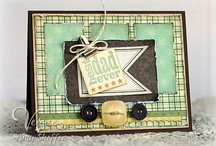 Father's Day Cards / by Nancy Pullia