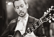 Brian Moran - Director of Guitar Instruction