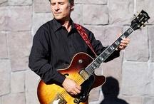 Kenny Lavitz - Guitar Teacher