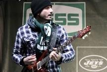 Marc Viola - Guitar Teacher