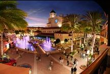 Florida Travel / Gateway to Caribbean cruises, and home to some of the countries best beaches, world class golf courses, amazing fishing and magical amusement parks, Florida is a great vacation destination.