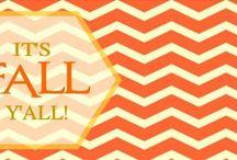 Halloween/Fall Wallpapers!!