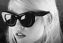 Glasses / Vamos enxergar tudo mais bonito?!