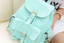 bags / Love bags!!!!!