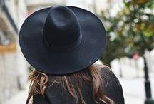 hat / Acessório de cabeça é mais do que preciso
