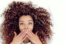 curly / É cachos pra quem te quer!!!