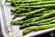 Side Dish Recipes / Awesome side dish recipes to accompany your dinner plate!