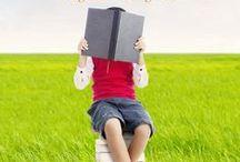 Keeping Kids Smart / Awesome Smart Kid Stuff