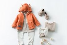 LOVE · KIDS FASHION · / #fashion #kids #clothing / by ecken brueller