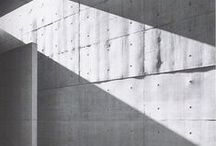 ɱ : Concrete / Architecture, Interiors, Design
