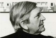 designer / paul schneider-esleben