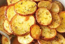 Easy Cook / Pratos práticos e simples para renovar nosso dia a dia