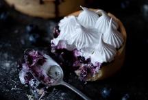 Bake it!  / by Olga Franco