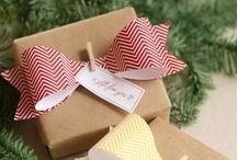 Boxes&Bags / by Olga Franco