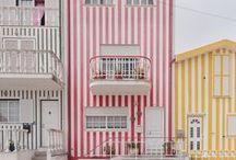 R i g h e  / Stripes, stripes stripes and stripes please!!