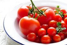 #tomatolove