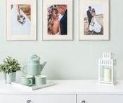 Hochzeit - DIY, Vorbereitungen & Co / Nach dem Antrag ist vor der Hochzeitsplanung. Ideen für den schönsten Tag im Leben: Von der Tischdeko, über Geschenkideen bis hin zu süßen Hochzeitsfotos! Zusätzlich haben wir ein kostenloses Hochzeitsmagazin inkl. Hochzeitsplaner für Dich vorbereitet.
