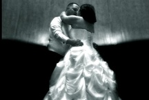 Wedding - Great Wedding Photos / Check out some of these amazing wedding photos and get inspired for your big day!