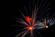 Worldwide Fireworks Championship